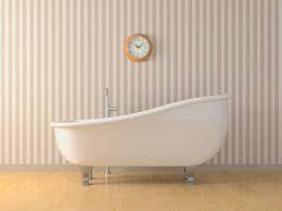 zeitplan einer badrenovierung wohnnet at