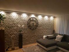 130 wandgestaltung wohnzimmer ideen wandgestaltung