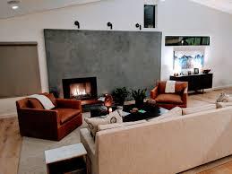 100 Interior Designers Homes Marin Interior Designers Share Their Resolutions For Their