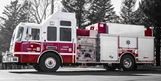 100 Used Rescue Trucks Firefighting Apparatus Wikipedia