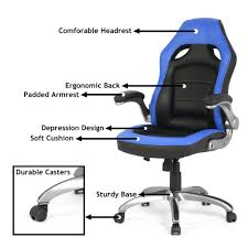 Computer Chair Buying Guide   123ink.ca Blog Top 20 Best Gaming Chairs Buying Guide 82019 On 8 Under 200 Jan 20 Reviews 5 Chair Comfortable For Pc And 3 Under Lets Play Game Together For Gaming Chairs Gamer The 24 Ergonomic Improb Best In Gamesradar Secretlab Announces Worlds First Official Overwatch D And Buyers