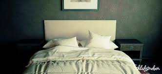 welche farbe eignet sich am besten für s schlafzimmer