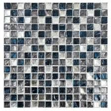 Standard Tile Supply Totowa Nj by 9 Best Metal Wave Collection Images On Pinterest Square Feet