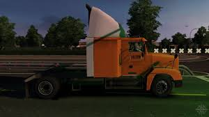 FLD 120 4x2 For Euro Truck Simulator 2 Water Truck China Supplier A Tanker Of Food Trucks Car Blueprints Scania Lb 4x2 Truck Blueprint Da New 2017 Gmc Sierra 2500hd Price Photos Reviews Safety How Big Boat Do You Pull Size Volvo Fm11 330 Demount Used Centres Economy Fl 240 Reefer Trucks Year 2007 23682 For 15 T Samll Van China Jac Diesel Mini Buy Ew Kok Zn Daf Xf 105 Ss Cab Ree Wsi Collectors 2018 Ford F150 For Sale Evans Ga Refuse 4x2 Kinds Universal Exports Ltd