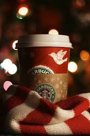 One Of My Favorite Parts The Holiday SeasonStarbucks Christmas Cups Filled With Peppermint Mocha Things That Makes Me So Happy
