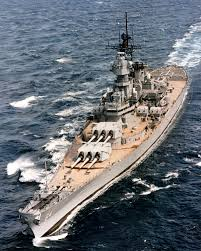Uss Indianapolis Sinking Timeline by Uss Wisconsin Bb 64 Wikipedia