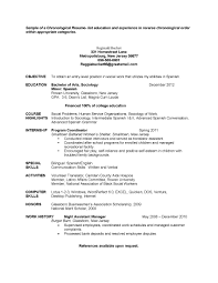 Usc School Of Social Work Resume by Social Work Resume Templates