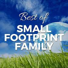104 Small Footprint Family 730 Best Of Ideas In 2021 Real Food Recipes Natural Health Green Living