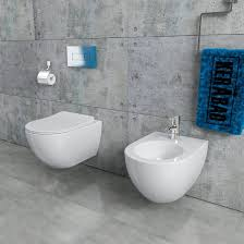 hänge wc vom experten kaufen