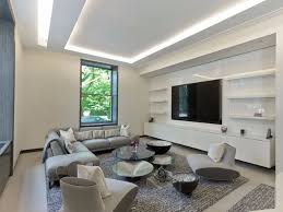 100 Loft Style Apartment Fabulous 3 Bedrooms S For Rent In New York City