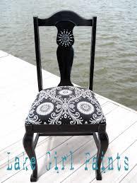 Electric Chair Tattoo Shop Wichita Ks by Tattoo Chair Second Hand Chair Design Tattoo Chair Alibabatattoo