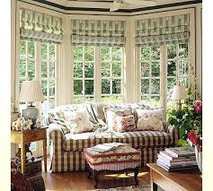 Window Treatments For Bay Windows In Dining Room Photo Of Fine Ideas Designs Family Image Result