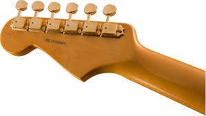 Stevie Ray Vaughan StratocasterR