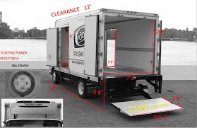 16 Ft. Refrigerated Cube Truck Rental Brooklyn, NYC - Edge Auto Rental Beer Geer Exclusive Features Of Hiring The Refrigerated Truck Rentals Refrigerated Truck Rental In Kl Selangor Johor Penang Malaysia 12 Pallet Tonne 16 Ft Cube Brooklyn Nyc Edge Auto Trucks And Lorry Natural Gas Semitrucks Like This Commercial Rental Unit From Trailer St Louis Pladelphia Cstk Home Vehicle Rentals Truck Trailer Transport Express Freight Logistic Diesel Mack Refrigeration Inc De Pere