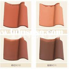 clay roof tiles supplier in uae clay roof tiles supplier in uae