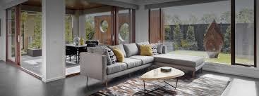 100 Dream Homes Australia Designer Builder Range Contemporary Design Liveability