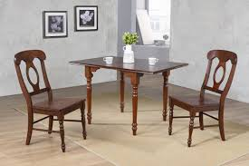 Sunset Trading DLU-ADW3448-C50-CT3PC Conner Drop Leaf Counter Height Ding Set Kinsey 5 Piece John Lewis Partners Adler Butterfly Folding Table And Four Chairs Fniture Double Oval With Wheels Small Diing Table Smerizing Folding Ding Tables For Stuman Medium Brown Pc Round Duncan Fyfe Style Sold Contact Custom Orders Leaf 4 Chairs Stored Vintage Shabby Chic Rustoleum Chalk White Distressed 2 Vancouver Pce Suite Rest Easy