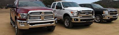 Truckland Spokane WA | New & Used Cars Trucks Sales & Service Jacked For Sale Th Prhthandpattisoncom Beautiful Up Good Looking Ford Trucks 20 85612772 Printable Dawsonmmpcom Fascating 21 1956 Lifted Chevy Shaquille Oneal Buys A Massive F650 Pickup As His Daily Driver 1977 F150 Classics For On Autotrader What Ever Happened To The Affordable Truck Feature Car Camo Awesome This Is Sickkk With 6 Door 2019 20 Release Date Free Great Events Fx Anyone F Forum Community Of Rhpinterestcom Super Duty Review 1103_8l_012006ord350right_front N Such Pinterest