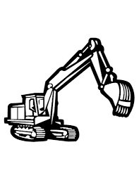 Construction Truck Coloring Pages At GetColorings.com | Free ... Cstruction Trucks Coloring Page Free Download Printable Truck Pages Dump Wonderful Printableor Kids Cool2bkids Fresh Crane Gallery Sheet Mofasselme Learn Color With Vehicles 4 Promising Excavator For Coloring Page For Kids Transportation Elegant Colors With Awesome Of