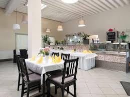 restaurant wawel