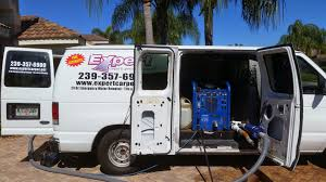 Carpet Cleaning Lehigh Acres Fl,Lehigh Acres Carpet Cleaning, Commercial Carpet Cleaning Guarantee Used Butler Van For Sale 11900 Steam Brite Machines Truck Mount Mounted On The 5th Floor Of A Kihei Maui Condo Hucks Ofallon Mo Lehigh Acres Fllehigh Airflex Storm Custom From 2299 Vat Cleansmart Way 9100 Carpet Cleaning Machine Van Youtube Houston Tx Tex A Clean Care Look Prochem In 2002 Chevy Express 2500 For Sale Installation Los Angeles Olympic Home
