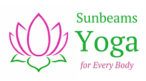 The Ruckersville Studio Space Now Officially Has A Name Sunbeams Yoga