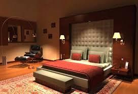 Couple Bedroom Design For Couples Brilliant Decorating Ideas Married Unique Designs