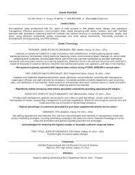 Resume Sample For Timeshare Sales Elegant Resumes Cover Letters Amp The Essay Expert