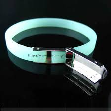 24 Hour Wristbands Coupon Code : Beauty Lies Within 24 Hour Wristbands Coupon Code Beauty Lies Within Multi Color Bracelet Blog Wristband 2015 Coupons Best Chrome Extension Personalized Buttons Cheap Deals Discounts Lizzy James Enjoy Florida Coupon Book April July 2019 By Fitness Tracker Smart Waterproof Bluetooth With Heart Rate Monitor Blood Pssure Wristband Watch Activity Step Counter Discount September 2018 Sale Iwownfit I7 Hr Noon Promo Code Extra Aed 150 Off Discount Red Wristbands 500ct