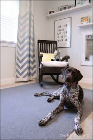 Grey And White Chevron Curtains Target by Bathroom Magnificent Brown Curtains Chevron Curtains Target