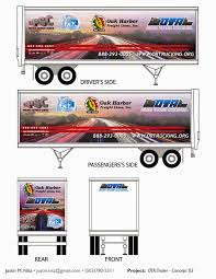 Justin Nitz - Graphic Design. 2017 Event Recap Oregon Trucking Associations Or Oregon Truck Ota Dispatch Issue 2 2018 Justin Nitz Graphic Design Rick Williams Author At Central Truck Company Page 4 Of 5 More Appreciation For Truckers As Celebration Closes Missing Truck Driver Found Youtube Wa Assn Watruckingassn Twitter Ortrucking Competitors Revenue And Employees Owler Profile