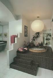 Mansfield Pedestal Sink 270 by 270 Best Getting Ready Is Zen Time Bathroom Images On Pinterest