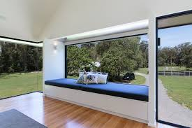 100 Robinson Architects Gallery Of Platypus House 3 Windows