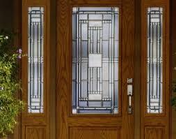 Menards Sliding Patio Screen Doors by Door Cute Menards Storm Door Installation Cost Sensational