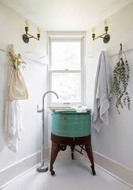 60+ Best Bathroom Designs - Photos Of Beautiful Bathroom Ideas To Try 60 Best Bathroom Designs Photos Of Beautiful Ideas To Try 40 Design Top Designer Bathrooms 18 Shabby Chic Suitable For Any Home Homesthetics 50 Small That Increase Space Perception Rustic Inspired By Natures Beauty Latest Inspire Realestatecomau 100 Decorating Decor Ipirations For 5 Country Bathroom Ideas Transform Your Washroom The English Fniture Ikea 10 On A Budget Victorian Plumbing 3 Using Moroccan Fish Scales Mercury Mosaics