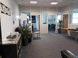 louer bureaux a louer bureaux d environ 88 m bayonne ie ie