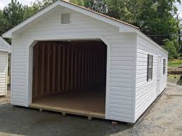 10x20 Storage Shed Kits by 19 10x20 Storage Shed Kits Ameribuilt Steel Structures