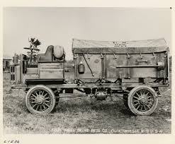 F-W-D Model B Truck | DPL DAMS Fwd 2018 New Dodge Journey Truck 4dr Se At Landers Serving Little Truckfax Trucks Part 1 Antique Fwd Rusty Truck Montana State Editorial Photo Image Of A Great Old Fire Engine Gets A Reprieve Western Springs 1918 Model B 3 Ton T81 Indy 2016 Vintage 19 Crane Work Horse The Past Youtube Humber Military 1940 Framed Picture 21 Truck Amazing On Openisoorg Collection Cars Over Open Sights Scratchbuilt The Four Wheel Drive Auto Company Autos Teens Co Tractor Cstruction Plant Wiki Fandom Powered By