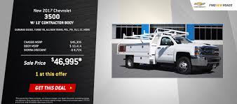 RAM & Chevy Truck Dealer | San Gabriel Valley, Pasadena & Los ... Allnew 2019 Silverado 1500 Commercial Work Truck Chevy Mediumduty Commercial Trucks Revealed Youtube 2500hd 3500hd Heavy Duty Vehicle Sales At American Chevrolet Medium Duty Towanda Is A Dealer And New Car Used Horses In Ads New Her Horse Horse Add The Chameleon Of Vehicles To Your Small Business Winchester Ky Dutchs Mount Sterling Lexington Tuscaloosa Trucks Cottondale Special Edition