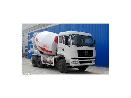China Dongfeng 8cbm Concrete Mixer Manufacturer, Factory, Supplier - 941 Tankers Deep South Fire Trucks Used Equipment For Sale E G Concrete Pumps Boom For Hire Hydro Excavation Septic Tank Pump Vacuum Mercedesschwing Ategoschwing 244 Sale Mercedes Fuel Bulk Oil Def Oilmens Used 1900 Barnes Trash Pump For Sale 11070 Isuzu Watertruck With Petrol Water Pump And Hoses Junk Mail Uk Truck Mixers China Hb60k 60m Squeeze Photos Xcmg Original Xzj5161zys Hydraulic Garbage Actros 4140 B Mixer By Effretti Srl Benz