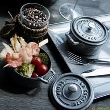 cuisine bayonne l atelier culinaire et vous cours de cuisine stages de cuisine