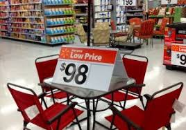 Walmart Patio Furniture Clearance New Furniture Appealing White