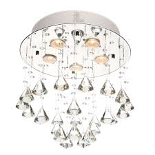 Home Depot Ceiling Lights Flush Mount by Warehouse Of Tiffany Semi Flushmount Lights Ceiling Lights