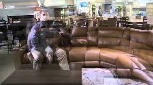 Chateau Dax Leather Sofa Macys by 100 Chateau Dax Leather Sofa Macys Leather Couch Peels