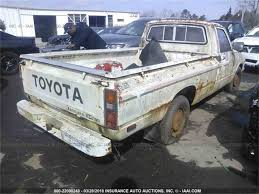 1979 Toyota PICK UP TRUCK For Sale | ClassicCars.com | CC-1079257 Tiny Trucks In The Dirty South 1979 4wd Toyota Pretty I Primary Toyota Deluxe Truck Rn37 197981 Youtube Old Ads Chin On Tank Motorcycle Stuff Hilux Junk Mail Pickup Parts Car Stkr6671 Augator Sacramento Ca Another Safariroadster Tacoma Xtra Cab Post 2wd 20 Oldschool Offroad Rigs For Backcountry Adventure Flipbook Pick Up Truck Sale Classiccarscom Cc1079257 Sr5 Cc1055884 Dually Minis