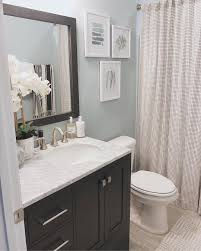 Bathroom Decor Small Bathroom Ideas Kid Bathroom Ideaa | Home Decor ... Bathroom Decorating For Kids Ideas Blue Wall Paint Mirror Easy Ways To Style And Organize The Fniture Home Elegant Large Vanity Sets Mixed With Seaside Gallery Fancy Small For Design U Awesome House Bunch Keystmartincom Kid Fantastic Cool Bathrooms Houselogic Bath Tips No Door Shower Designs Tile Classic Nice Organization Free Printable Art The Little Girl Artwork Countertop Lighting Nautical 6 Stylish Decor Ideas Kids Bathrooms Custom Basement