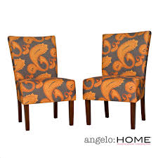 Dining Room Table Pads Target by Orange Dining Room Chairs