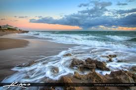 Is Bathtub Beach In Stuart Fl Open by Is Bathtub Beach In Stuart Fl Open 47 Images Beach Near The