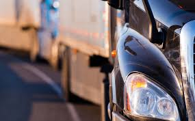 100 Truck Driving Schools In Memphis An Analysis Of The Operational Costs Of Ing 2017 Update