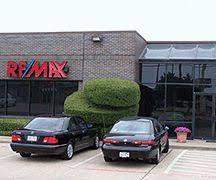 RE MAX PROPERTIES in Rockwall TX RE MAX